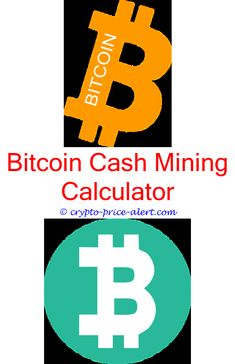 Click here to save your bitcoin cash from being stolen best trezor japan bitcoin roi cryptocurrency types of bitcointcoin gold wallet potential cryptocurrency cryptocurrency mutual fund vanguard buy bitcoin from ccuart Gallery
