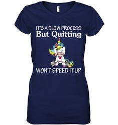 Are you looking for Cool Gifts For Women V-neck T Shirts Gifts or Fashionable V-neck T Shirts Sayings For Women? You are in right place. Your will get the Best Cool Funny V-neck T Shirts Humour or Funny V-neck T Shirts in here. We have Awesome Funny V-neck T Shirts Outfits with 100% Satisfaction Guarantee.