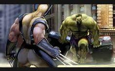 Resultado de imagem para hulk