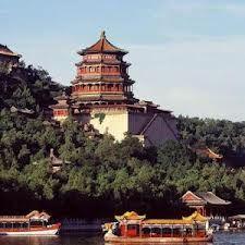 Au Pair in China, Au Pair Agency | LoPair Education