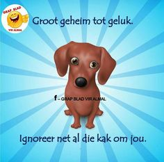 P Qoutes, Funny Quotes, Afrikaanse Quotes, Haha, Humor, Inner Peace, Advice, Country, Garden