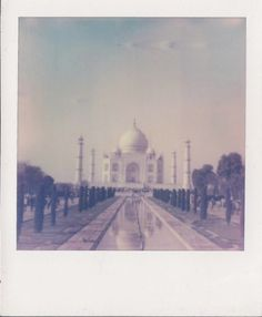 India travelling-without-moving