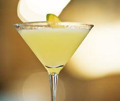 Caupona Tequila Cocktail Recipe | Food Republic