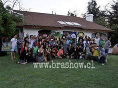 Samba, Soccer, Outdoor Decor, Girls Girls Girls, Santiago, Futbol, Soccer Ball, Football