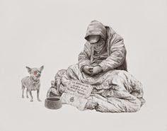 Evsiz İnsana Yardım Şekli [YENİ] Yazan: ArThe  #Allahrızasıiçin #dilenci #Evsiz #insan #paylaşmak #yardım #Yaşam http://goo.gl/6LY90Q