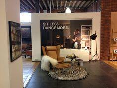 BoConcept Veneto chair Milos sofa Design Living Pinterest