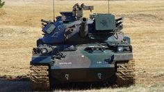 TYPE 74 вот то но чё /War Thunder