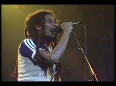 26 Giugno 2012 nei cinema Marley il film su Bob che amava musica e football