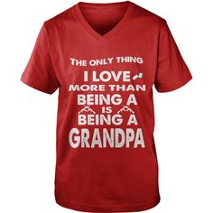 It's Great To Be Only Thing I Love More Than Being A Farmer Is Being A Grandpa  Tshirt #gift #ideas #Popular #Everything #Videos #Shop #Animals #pets #Architecture #Art #Cars #motorcycles #Celebrities #DIY #crafts #Design #Education #Entertainment #Food #drink #Gardening #Geek #Hair #beauty #Health #fitness #History #Holidays #events #Home decor #Humor #Illustrations #posters #Kids #parenting #Men #Outdoors #Photography #Products #Quotes #Science #nature #Sports #Tattoos #Technology #Travel…