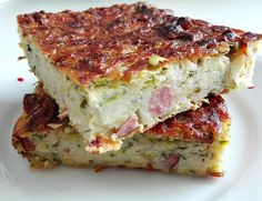 Olives, Quiche, Sandwiches, Cake, Breakfast, Blog, Fitness, Food, Recipes