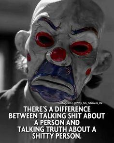 The Joker - Heath Ledger Quotes Best Joker Quotes. The Joker - Heath Ledger Quotes. Why So serious Quotes. Batman Joker Quotes, Best Joker Quotes, Best Quotes, Story Quotes, Life Quotes, Why So Serious Quotes, Heath Ledger Quotes, Joker Heath, The Dark Knight Trilogy
