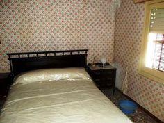 Property for sale in San Bartolome, Costa Blanca North, Spain - 32849468