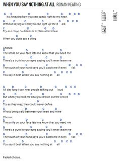 120 Lyric S And Cords Ideas Ukulele Songs Ukelele Songs Guitar Chords For Songs