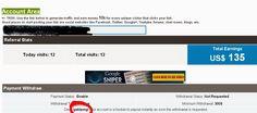 Cum sa faci Bani Online cu PMG..: Payripo