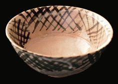 Rosanjin  #ceramics #pottery