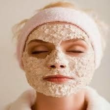 Homemade Acne Treatment - Natural Way To Cure Cystic Acne