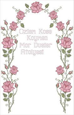 Tapete Floral, Teapot Cover, Prayer Rug, Yarn Shop, Easy Crochet Patterns, Cross Stitch Flowers, Christmas Cross, Vintage Patterns, Blackwork