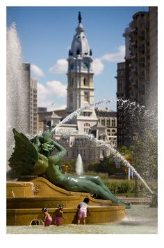 Philadelphia-logan-square