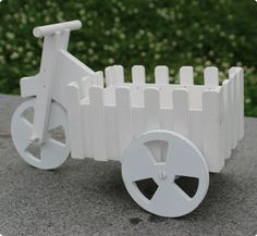 #wooden garden basket, #wooden flower box, #woode flower planter