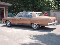 olds 98 | 1980 Oldsmobile 98 Regency | Flickr - Photo Sharing!