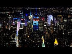 """Original song """"ONE CANDLE"""" written and performed by Academy Award® nominated composer J. RALPH and SIA for the feature documentary """"Racing Extinction"""" Racing Extinction, Nyc Go, Head In The Sand, Song One, Original Song, Environmental Science, News Songs, Soundtrack, The Funny"""