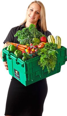 Spud.ca - shop online for organic grocery delivery to your door in Metro Vancouver, British Columbia
