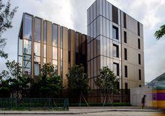 http://aasarchitecture.com/wp-content/uploads/Thr350-by-Aedas-03.jpg