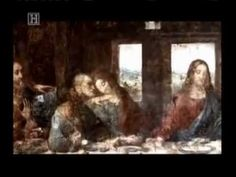 Secret Family of Jesus. Beyond Da-Vinci Code.