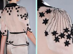 Oooo, what lovely embellishment!