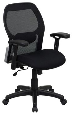 Office Chair On Pinterest Office Chairs Herman Miller And Chairs