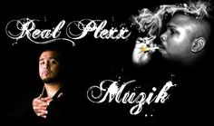 spm pictures | All Graphics » free south park mexican