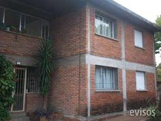 ALQUILO APARTAMENTO 1 DORM,  APARTAMENTO EN BUEN ESTADO *ANDRES LATORRE Q22/1 ..  http://durazno-city.evisos.com.uy/alquilo-apartamento-1-dorm-id-307419