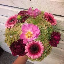 Bildresultat för #blommor