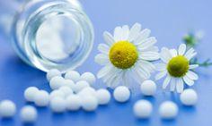Die 12 Salze des Lebens helfen Ihnen bei kleinen und manchmal auch großen Krankheiten. Und sie haben einen fühlbaren Effekt auf Haut, Haare und Hormone. Hier kommt Ihre Frischekur für jugendliche Ausstrahlung in 6 Wochen.