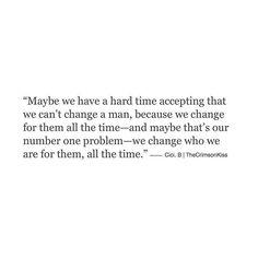 Maybe ... #cicib #thecrimsonkiss #writersofig