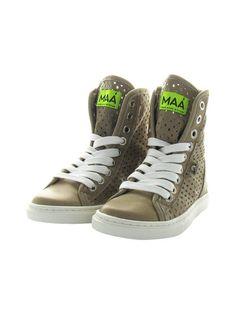 Rio Lindo Sneaker by MAÁ at Gilt