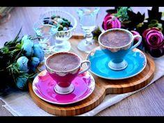 www.seyirkafe.com turk-kahvesi-tarifi