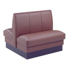 The gull upholstered retro Sierra Series comes in a variety of colors perfect for you. Check them out at www.heffrons.com