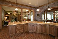 Traditional Home A Hays Town Design Ideas, Pictures, Remodel, and Decor - page 5