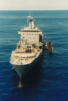 Sa Navy, Defence Force, Navy Ships, Military Vehicles, Air Force, Army, African, Helicopters, Planes