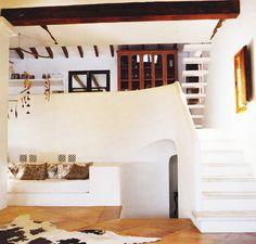 VM designblogg: Το Σπίτι Στη Μαγιόρκα