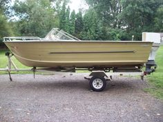 Post a pic of your starcraft! Page: 1 - iboats Boating Forums | 345084