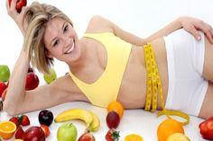 Emagrecer - Dicas eficientes para perder peso de verdade