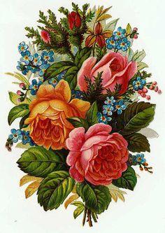 Flowers606