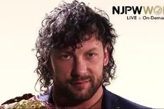 IWGP United States Heavyweight Champion Kenny Omega defeated Chris Jericho Thursday at New Japan Pro-Wrestling's biggest event of the year,…