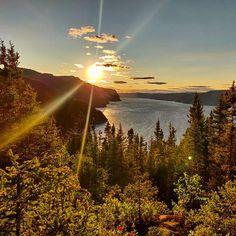 Les Fjords, Lac Saint Jean, Charlevoix, Bistro, Beaux Villages, Parc National, Staycation, Travel Destinations, Road Trip