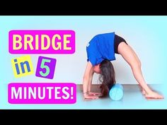 35 best cheerleading / dance stretches body positions