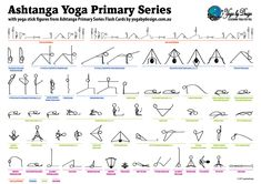 26 best yoga stick figures images  yoga stick figures