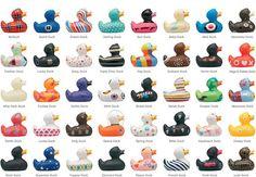 badeend kleurplaat - Google zoeken True Words, Moleskine, Texts, Mindfulness, Lol, Eric Carle, Strong, Nice, Google
