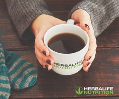Herbalife Instant Herbal Beverage with Tea Extracts. Herbalife Distributor, Herbal Detox, Herbalife Nutrition, Herbalife Recipes, Body Is A Temple, Food Is Fuel, My Tea, Refreshing Drinks, Herbalism